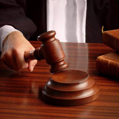 Asesoría en juicios penales